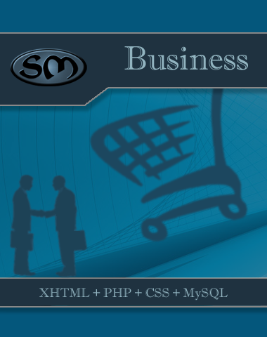 SM Business Pack